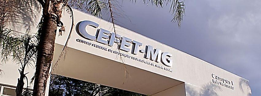 cefet-mg-portaria