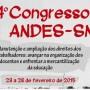 congresso-635x382