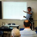 seminario11