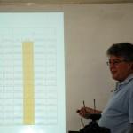 seminario12