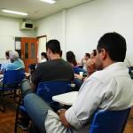seminario20