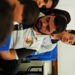 seminario25
