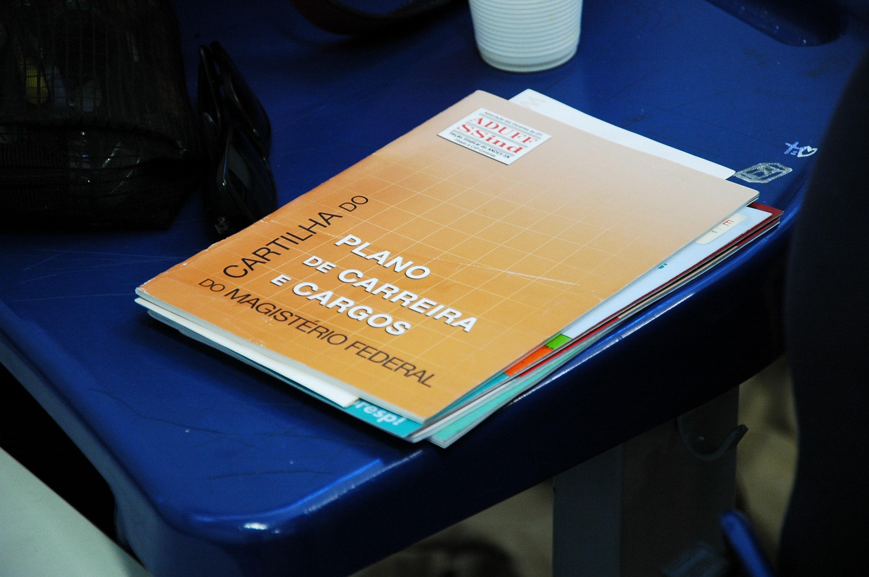 seminario28