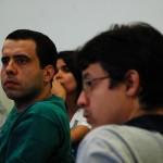 seminario32