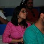 seminario5