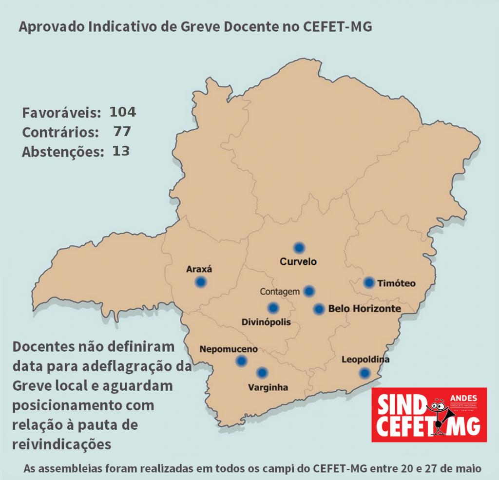 mapa-indicativo1-1024x984