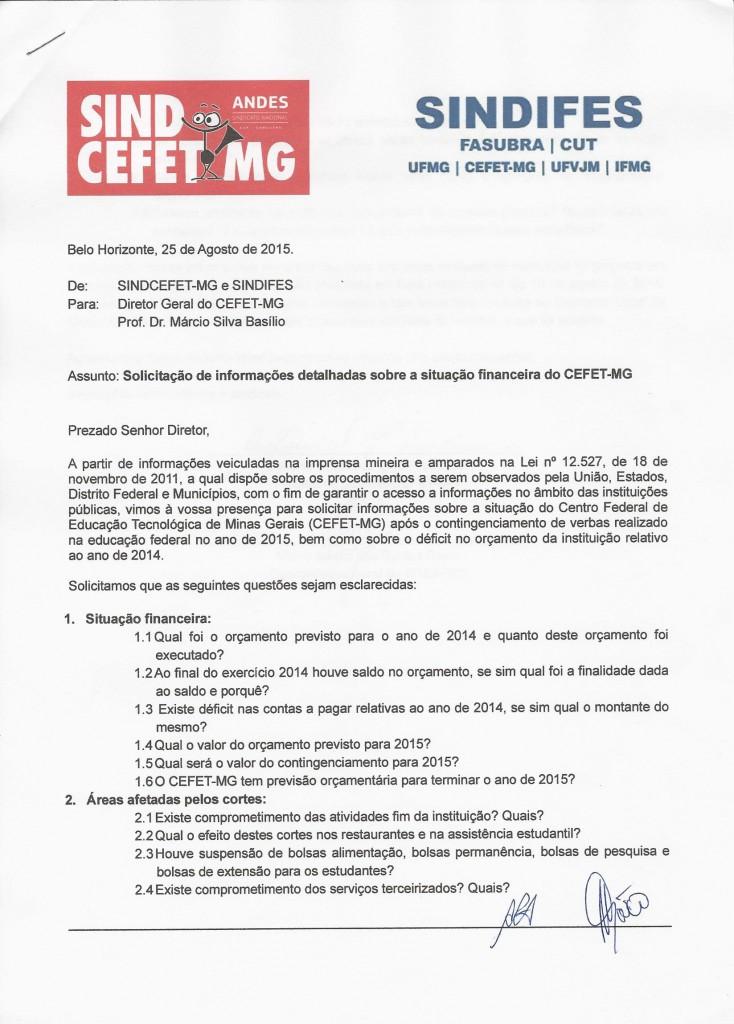 oficio-financeiro-25-08-2015-1