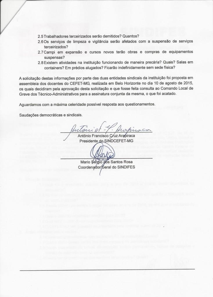 oficio-financeiro-25-08-2015-2