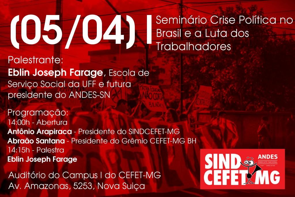 seminario05-04