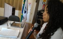 Debate sobre a Conjuntura Econômica e Política no Brasil na Unidade Nepomuceno – 24 de maio de 2016