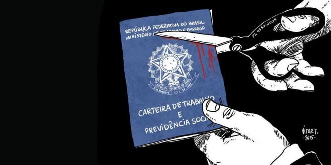 carteira-trabalho-cortada-1-658x329-not5908