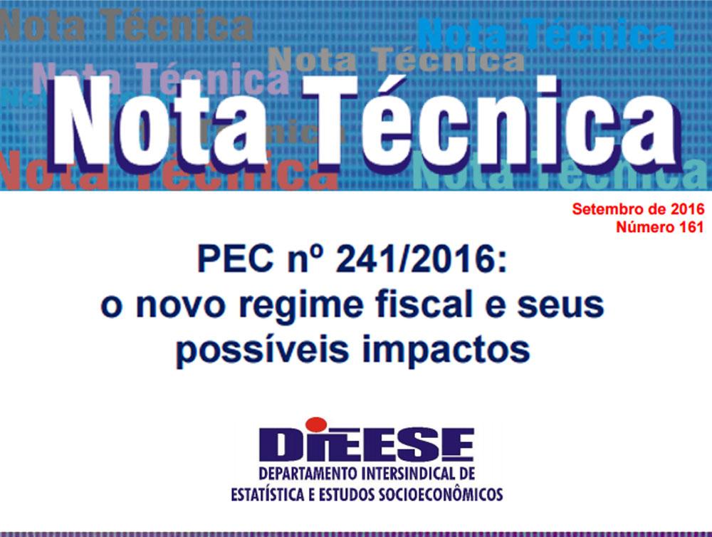 nota_tecnica_dieese_pec_241