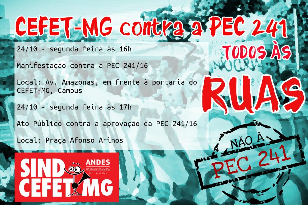 2contra-pec241