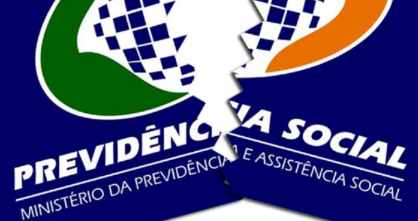 reforma_previdencia2