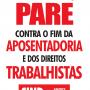 paralisação-previdencia15-03