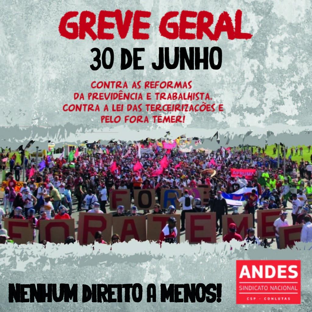 card-greve-geral-3006-01