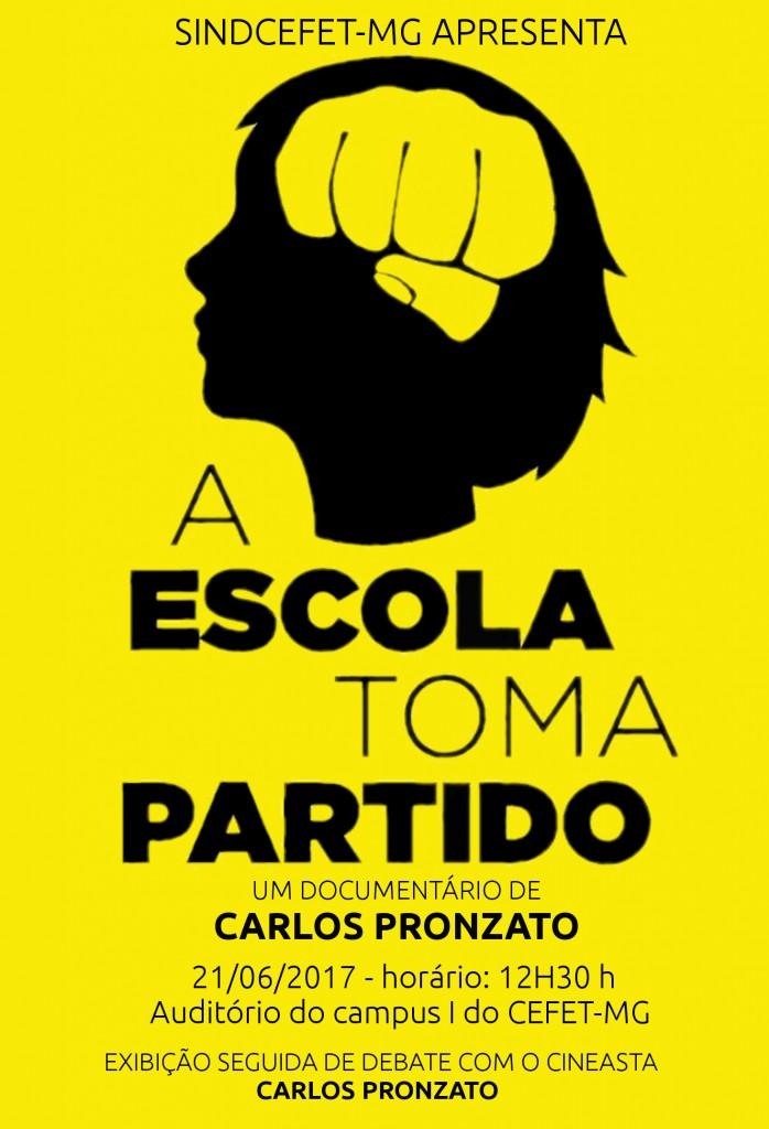 exibicao-pronzato210617