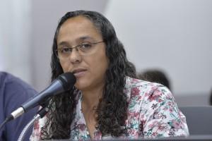 Comissão de Educação, Ciência e Tecnologia