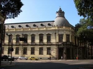 Colégio_Pedro_II_-_Rio_de_Janeiro