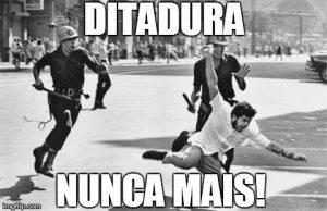 ditadura-300x194