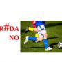 Fonte da foto: https://pixabay.com/pt/photos/futebol-duelo-rush-bola-desporto-1331838/