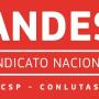 logo do andes