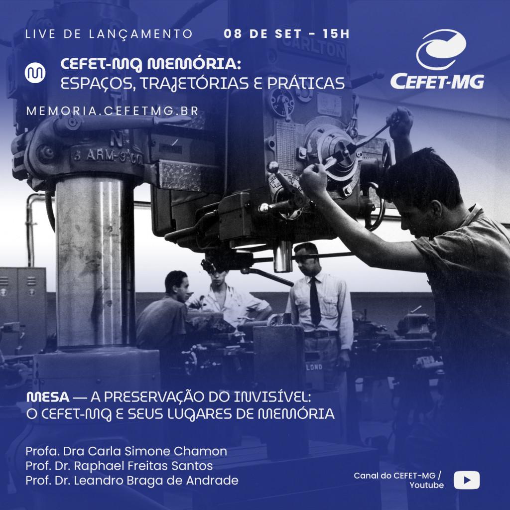 06-14_CEFET-MEMORIA__Divulgacao Live-1
