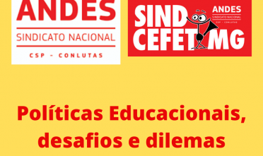 nota do andes