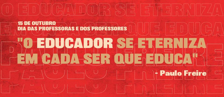 ANDES-SN_Dia do Professor