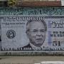 guedes carta capital nelson almeida AFP
