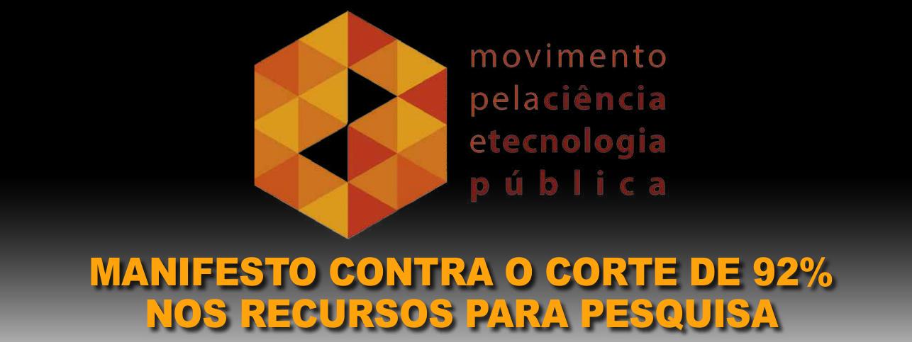 manifesto c c&t 21 10 15