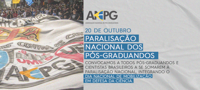 paralisacao anpg